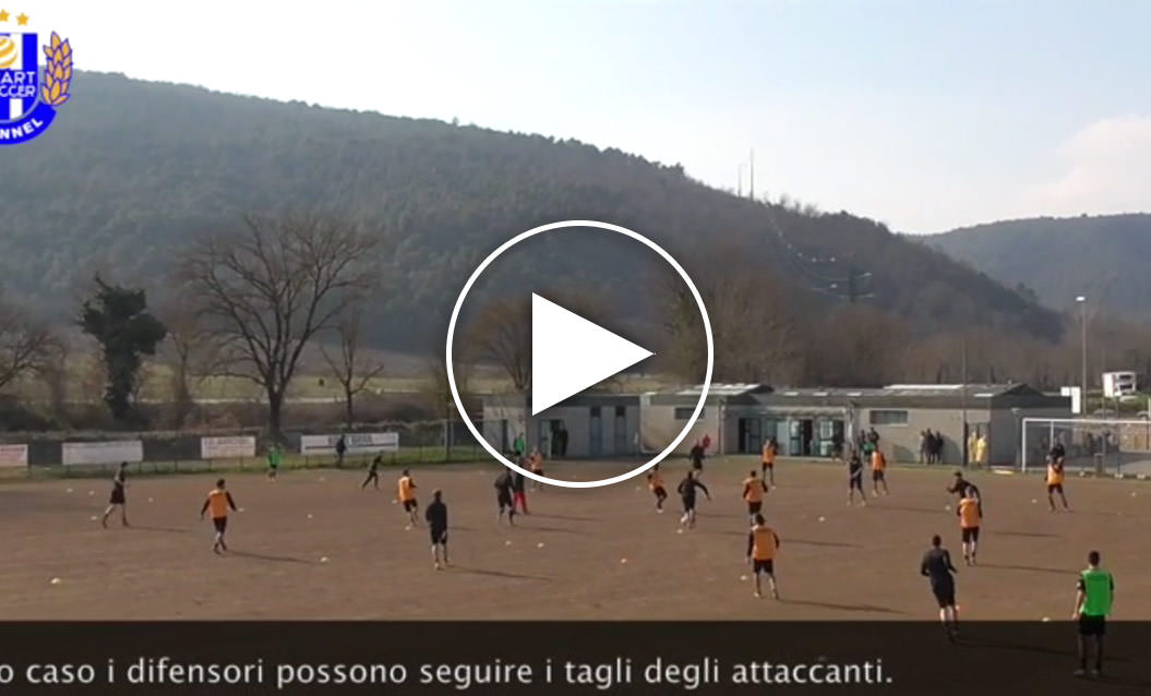 Immagine_video9